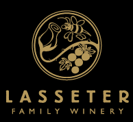 Lasseter Family Winery