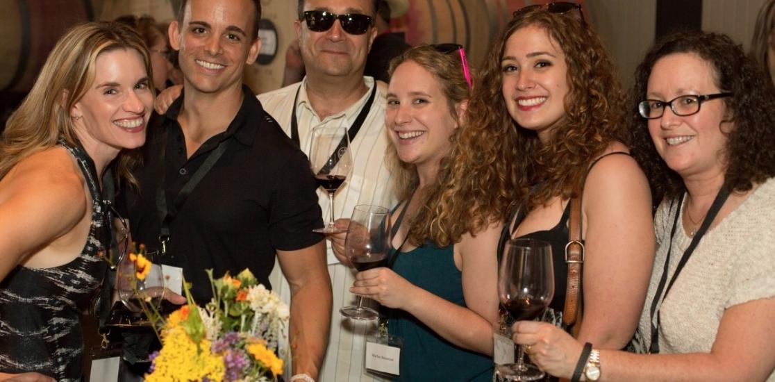 wine-club-2-e1407344275240