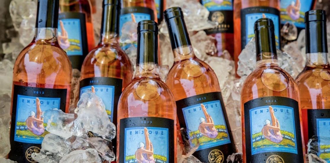 wine-club-c-e14073443597381