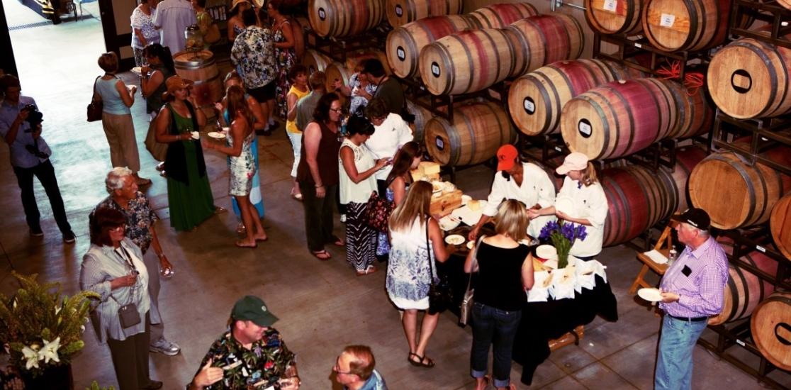 wine-club-d-e14073444309291