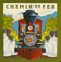 CFD-2