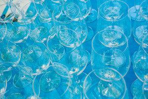 GlasswareEmpty_i-cHCLm4p-L
