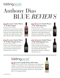 TastingPanel-BlueReviews-Aug2016-072516 copy